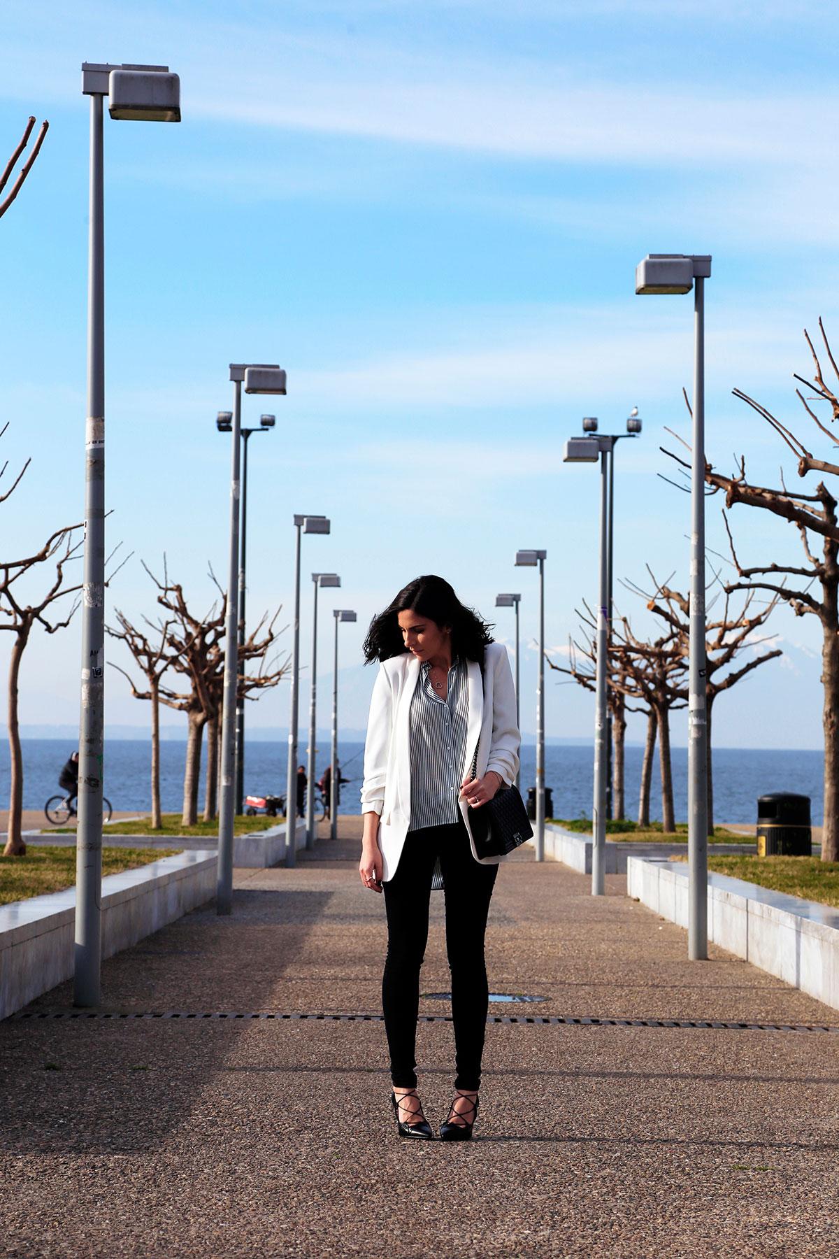 Stella Asteria - Thessaloniki