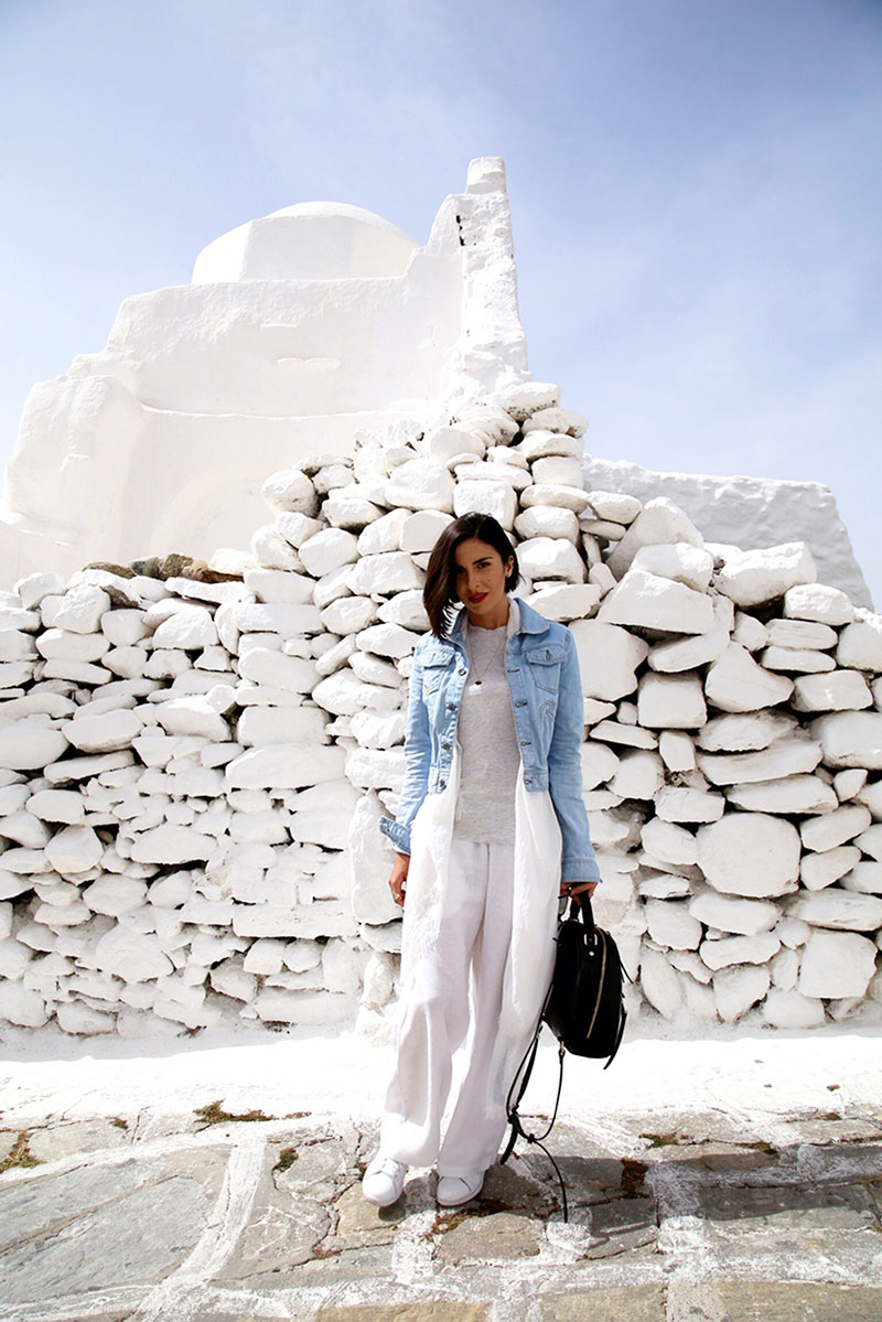stella asteria mykonos fashion blogger