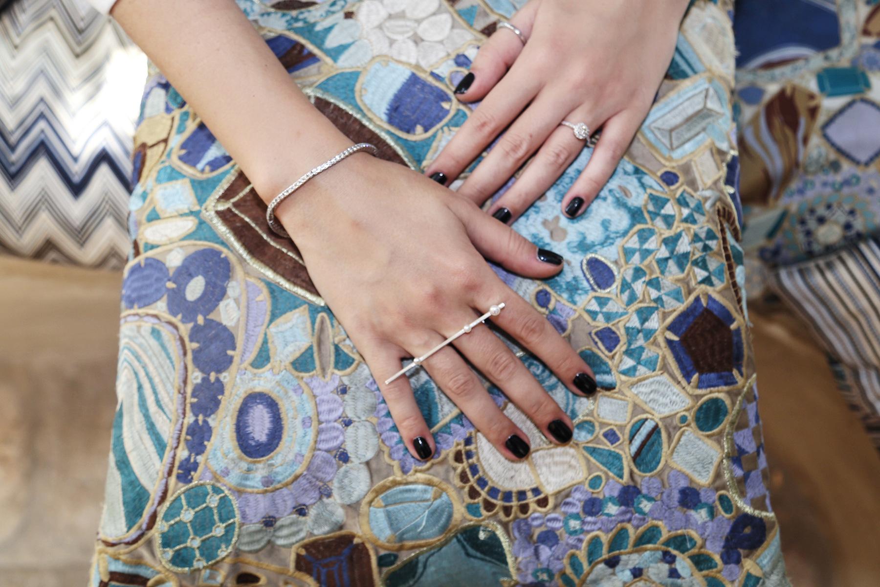 stelios karantonas jewellery
