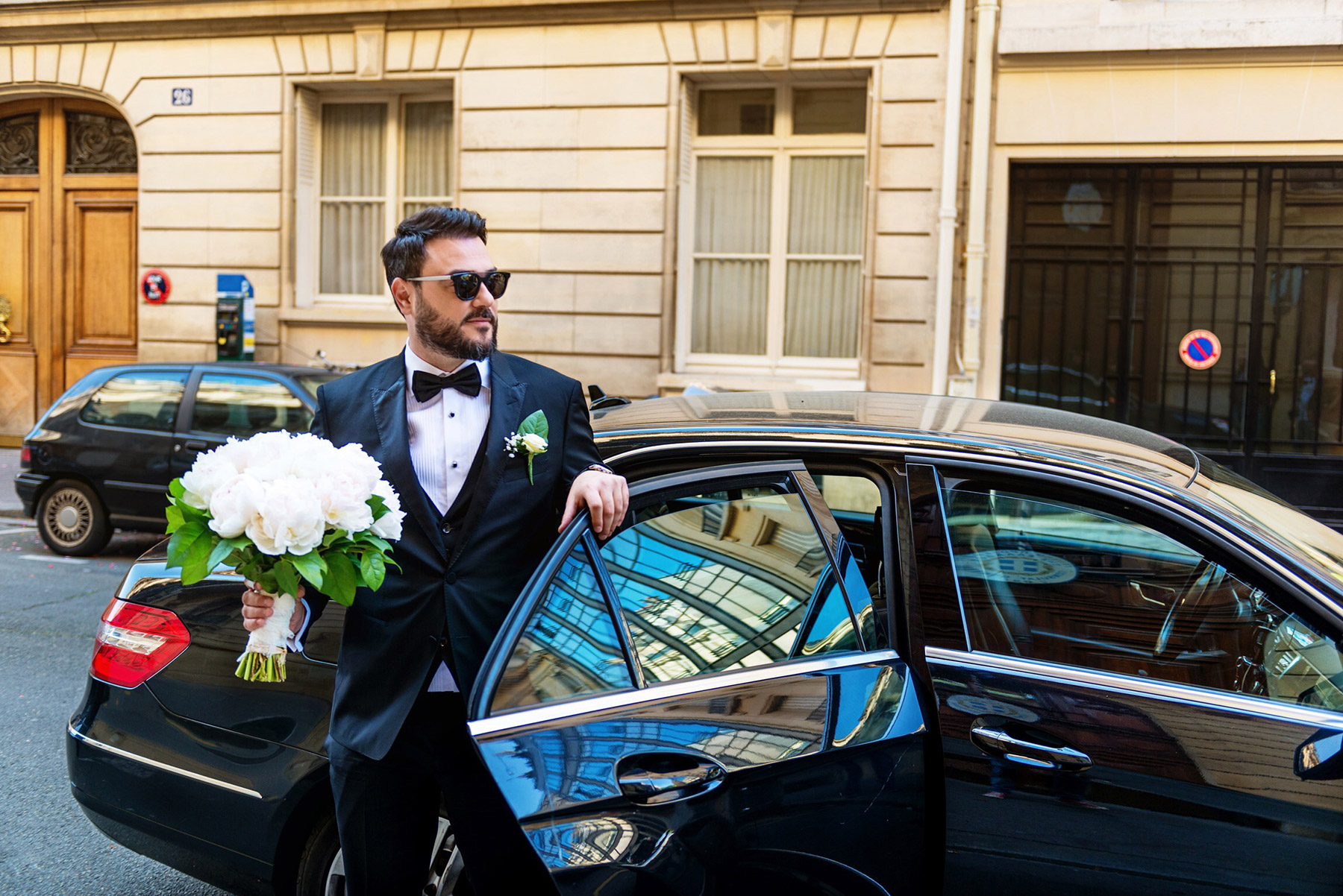 my dream intimate wedding in Paris - Stella Asteria Fashion & Lifestyle Blogger
