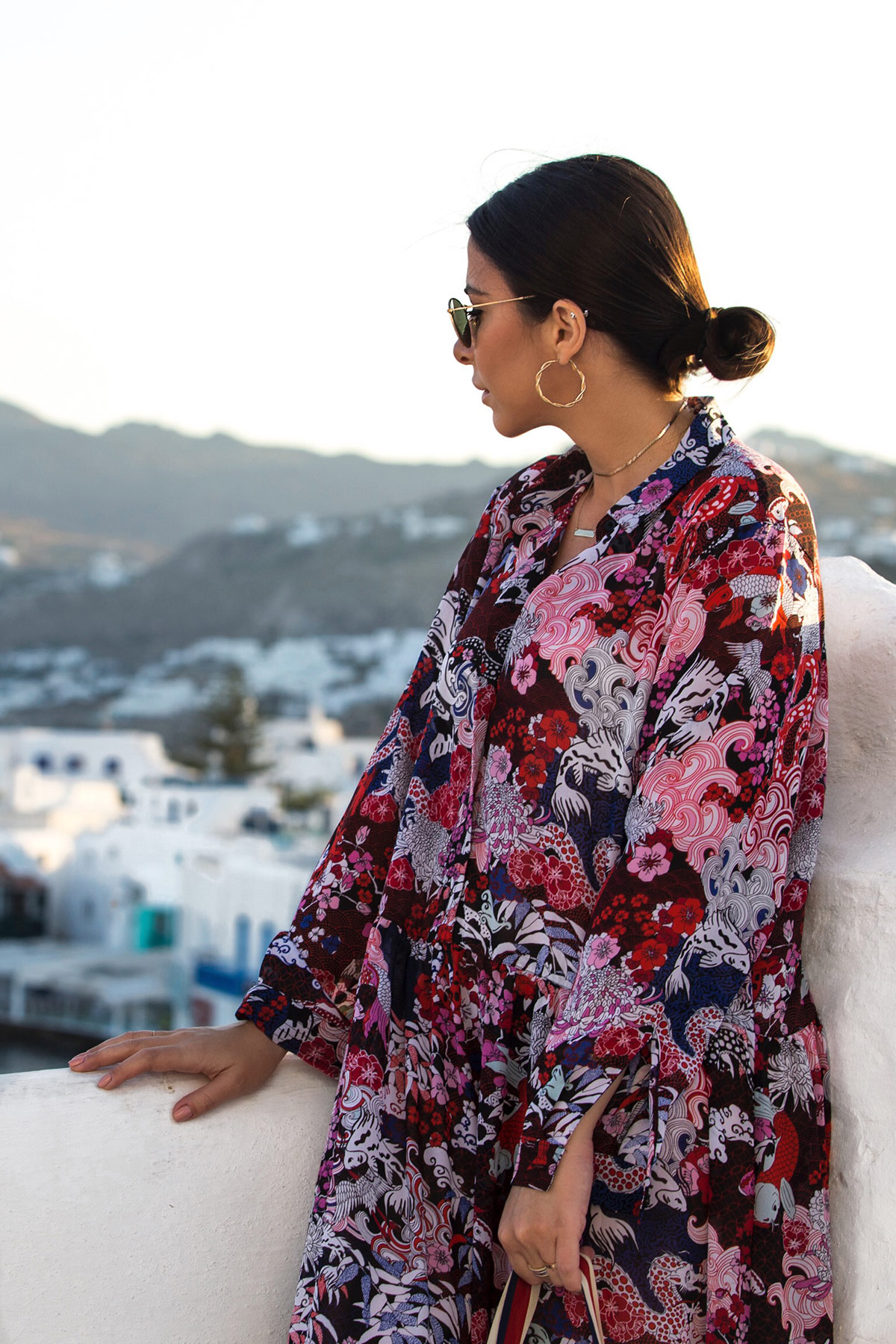 Lazy Day Outfit: How To Look Dressy On A Lazy Day