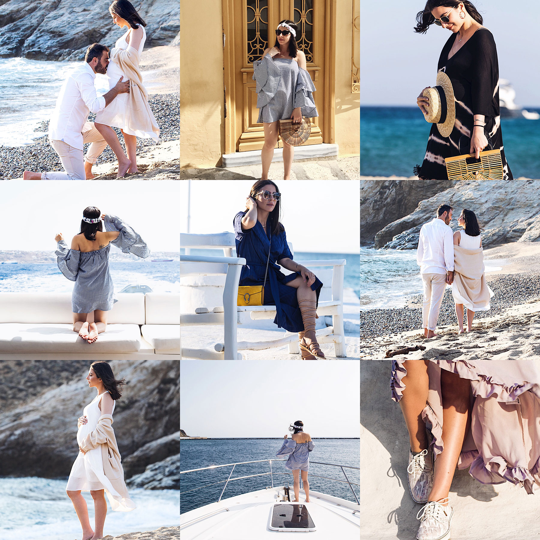 weekly update 6 Stella Asteria - Fashion & Lifestyle Blogger