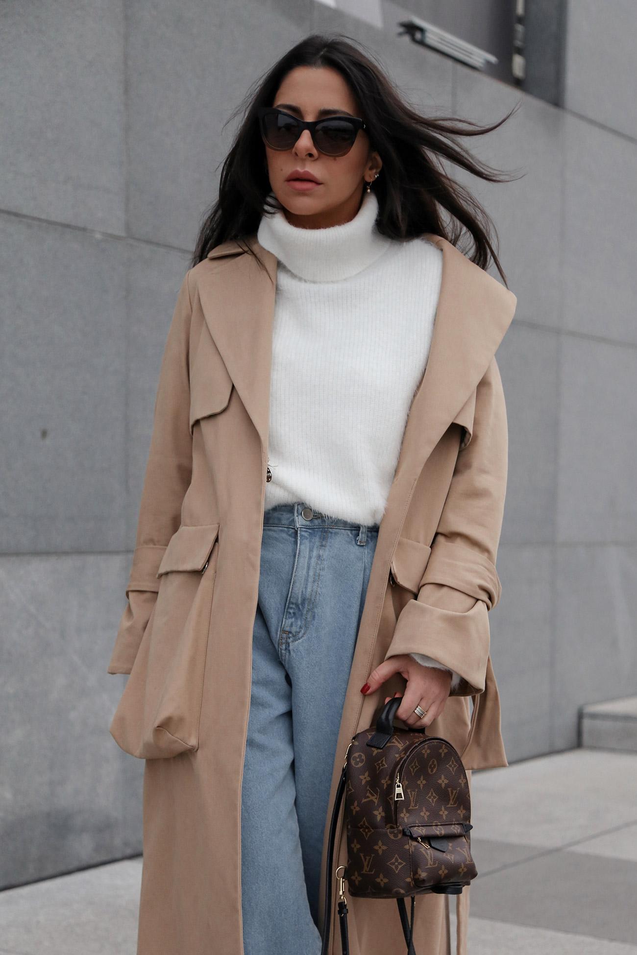 Stella Asteria - fashion & lifestyle blogger