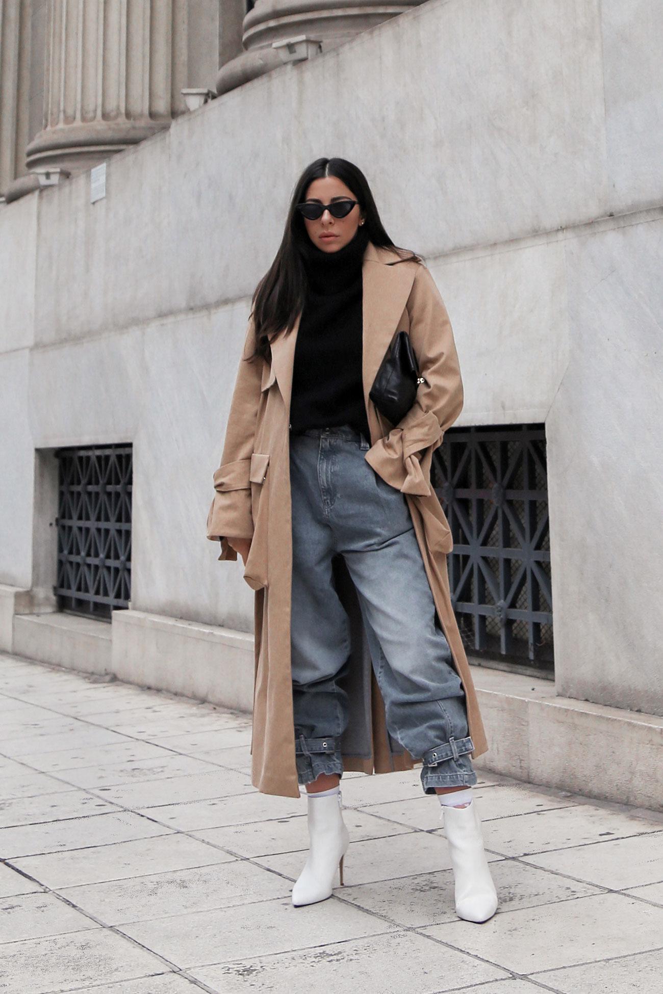 Stella Asteria fashion & lifestyle blogger